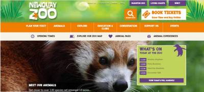 Newquey Zoo.jpg