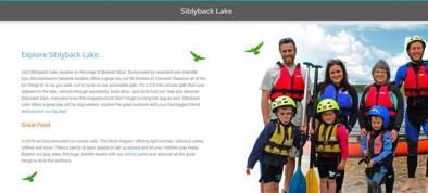 siblyback Lake.jpg