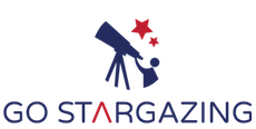 gostargazing_logo_website