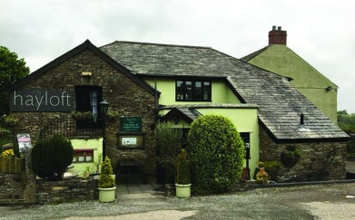the-hayloft-restaurant